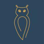 Briarfields hotel Norfolk